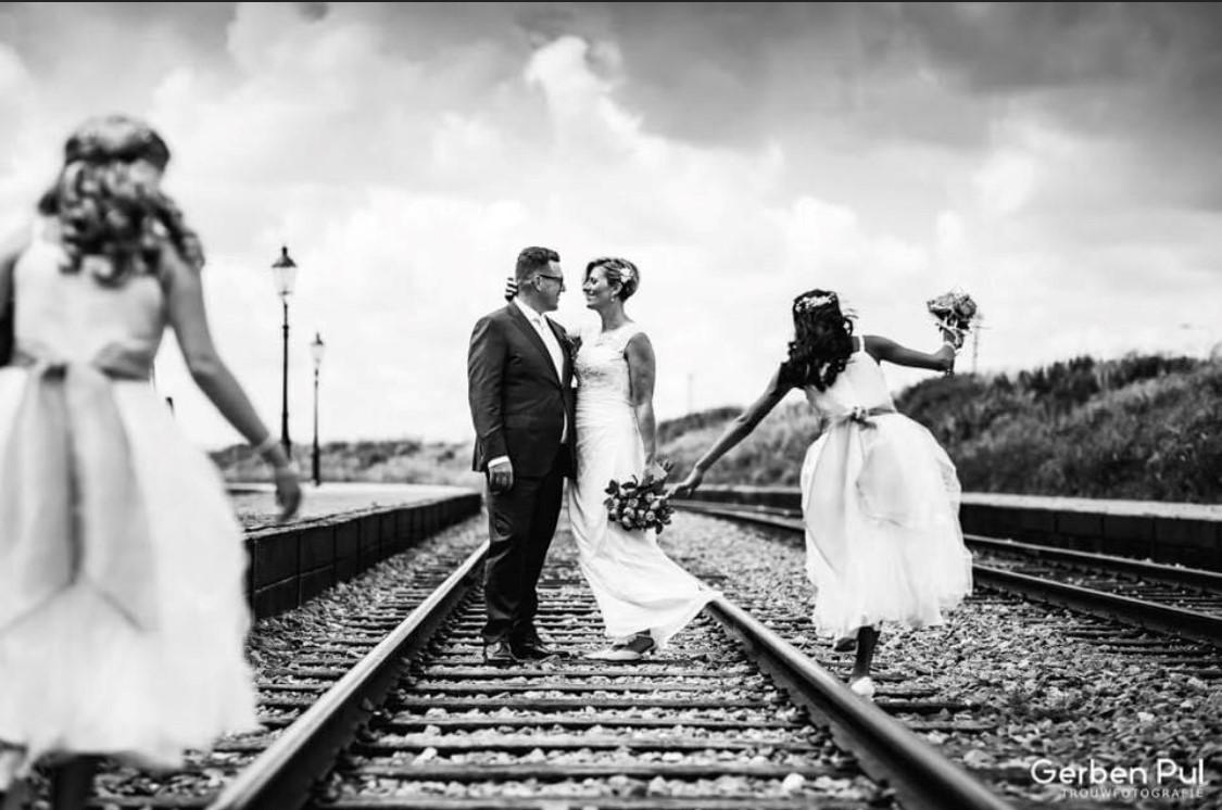 Bruidsvisagie-3-1