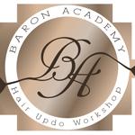 Brons Updo Workshops