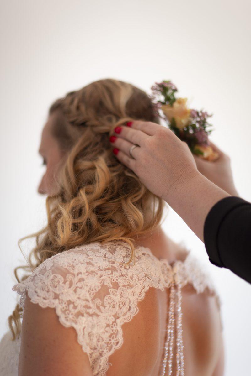Bruidsvisagie_1