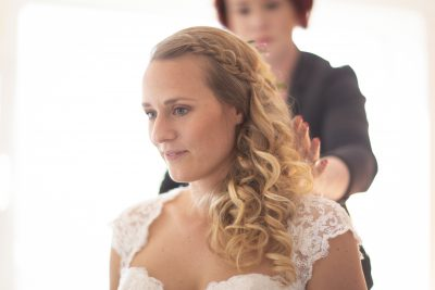 Bruidsvisagie_2