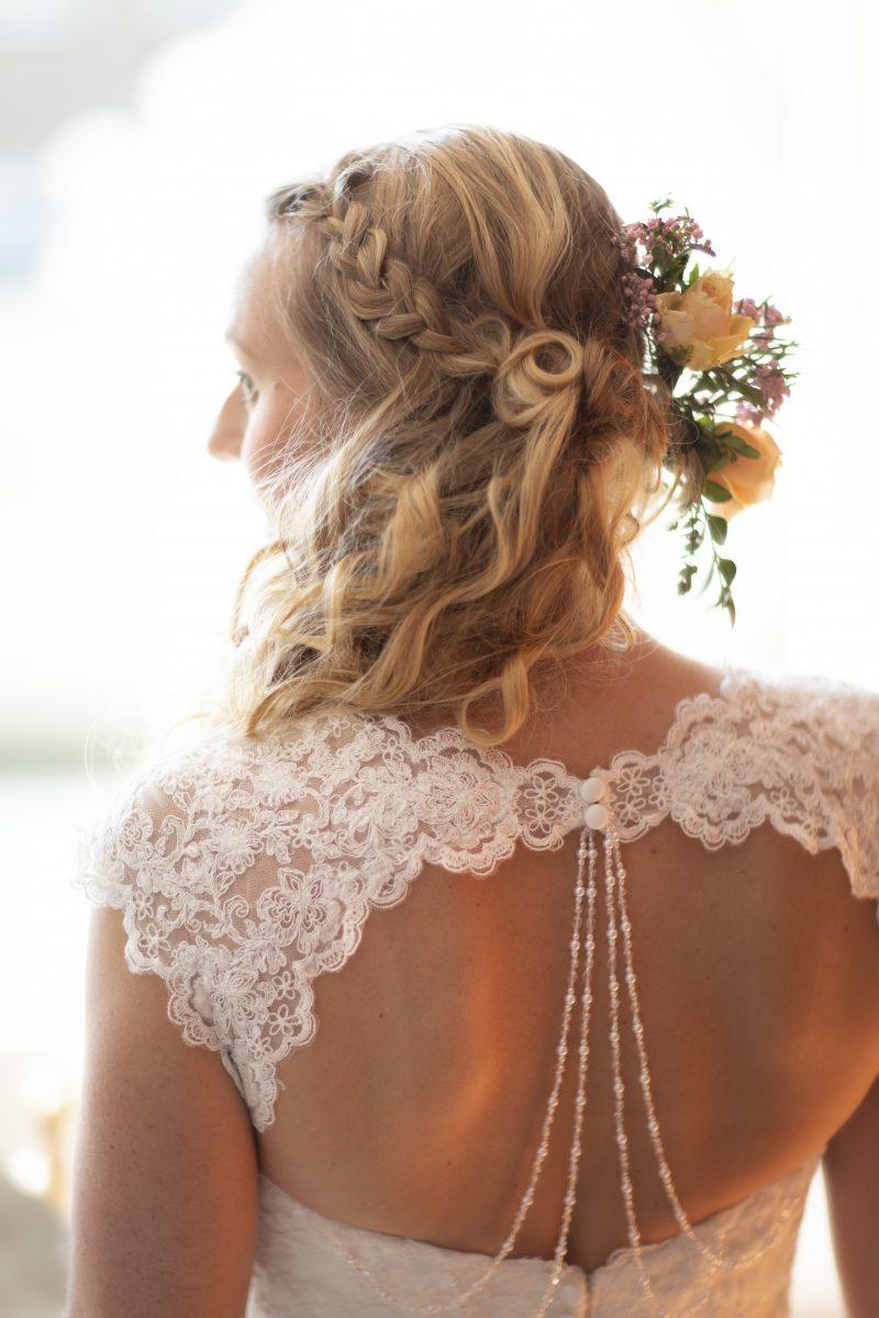 Bruidsvisagie_3
