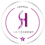 Föhnen Haircedemy